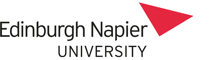 Moodle Community - Edinburgh Napier University